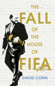 The Fall of the House of FIFA